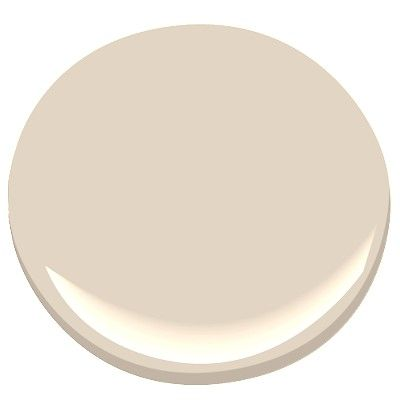 De 25 bedste id er inden for benjamin moore beige p for Benjamin moore creamy beige