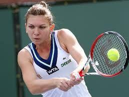 Simona Halep lost the final of Roland Garros