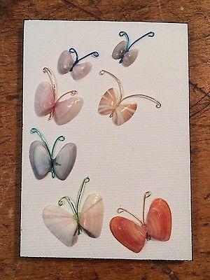 Oceanlightstudio ACEO mixta SFA fantasía en miniatura de tarjeta de arte Spring Fling # 2 in Arte, Directo del artista, Técnica mixta y collage | eBay