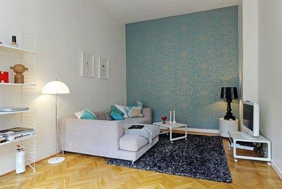 Scandinavian-Living-Room-HomeDesign2You