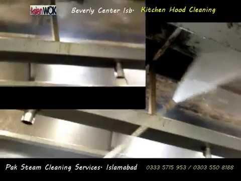 Asian Wok Kitchen Hood Cleaning Kitchen Exhaust Kitchen Hood Cleaning Kitchen Hoods