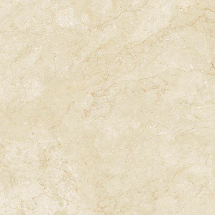 Royale marmorilaatta R2XY Marfil Lux 60 x 60 cm. Värisilmä, www.varisilma.fi