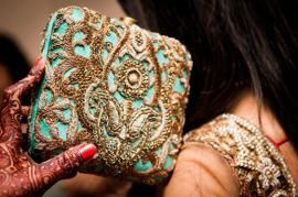 Индийская свадьба Сайт: ср меня хорошая   индийские свадебные идеи и Поставщики программного Интернет   Свадебный Lehenga Фотографии