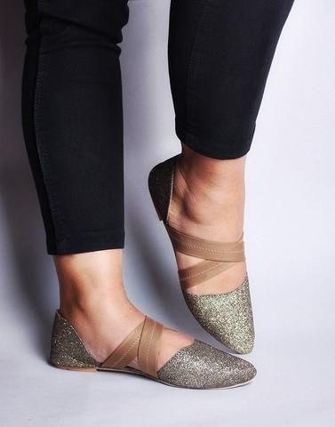 4f3ca44a7aec Buy women s flats sandals