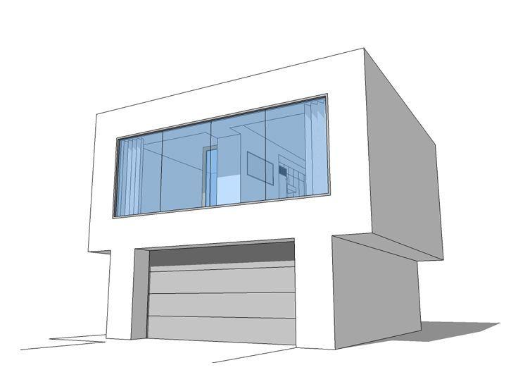 63 best images about carriage house plans on pinterest for Unique garage apartment plans