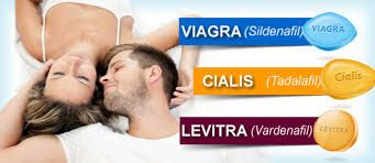 How to get best results from viagra