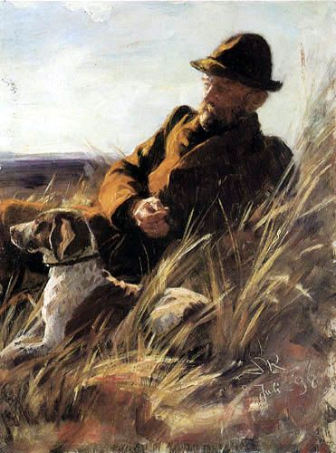https://reproarte.com/images/stories/virtuemart/product/kroyer_peter_severin/jaeger_mit_hund.jpg