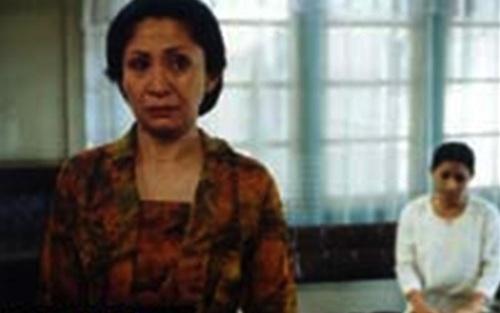 1999 • Sri (Marselli Sumarno, 1997)
