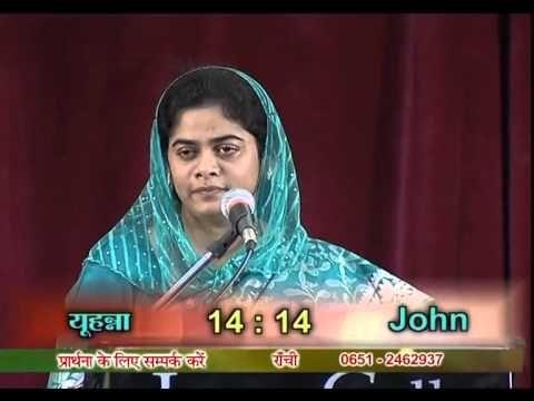 watch d-day (2013) hindi movie in online