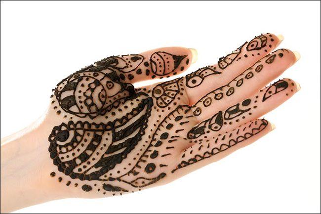 simple-and-easy-marwari-mehndi-designs-pictures