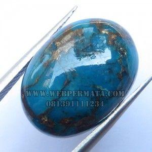 Batu Akik Pirus Urat Emas | Web Batu Permata, Koleksi Batu Permata, Batu Mulia, Jual Harga Murah