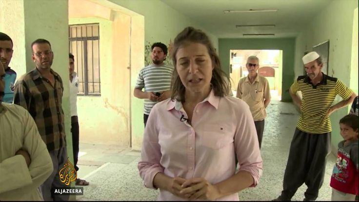#Iraq civilians tell of indiscriminate killing