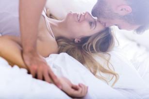 Reggeli szerelmeskedés - PROAKTIVdirekt Életmód magazin és hírek - proaktivdirekt.com