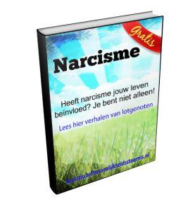 Ben jij slachtoffer van narcisme? Hier lees je meer informatie over het hoe en waarom met betrekking tot het gedrag van narcisten in relaties.