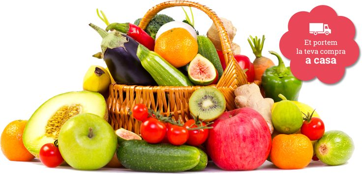 Ecofruits Cerdanya - Venda de fruita ecològica