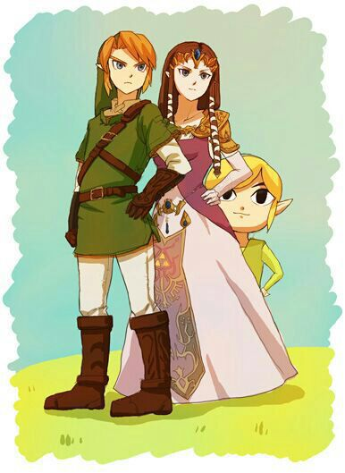 """""""Well... this is hopeless."""" Link managed to drawl out.  Zelda felt so… #fanfiction Fanfiction #amreading #books #wattpad"""