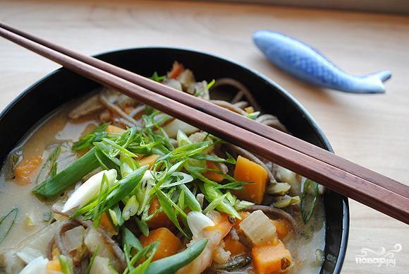 Японская кухня - Кухня Мира - РЕЦЕПТИКИ - Каталог статей - ЛИНИИ ЖИЗНИ