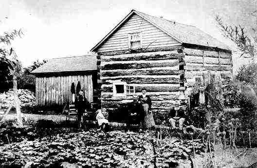 1000 images about pioneers settlers go west on pinterest for Where to buy cheap land for homesteading