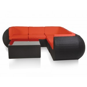 Modani Modern Outdoor Furniture