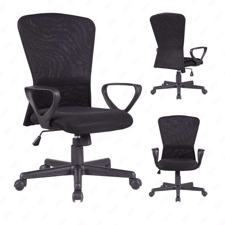 Ergonomic office chairs have been known to improve productivity and general well being around the office.. shouldn't that be reason enough to jump aboard?