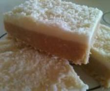 Recipe Lemon Slice by rubycat - Recipe of category Baking - sweet