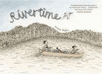 A tender and beautifully illustrated tale of a boy and his bird-watching uncle, on a paddling trip on Australia's Glenelg River. A story about slowing down, growing up, and connecting with the land and its creatures.