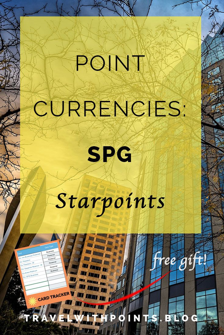 travel currencies, travel for free, travel with points, free travel, credit card points, spg, Starwood preferred guest, starpoints, #travelhacking #travelhacker #freetravel #minimalistravel #travelwithpoints
