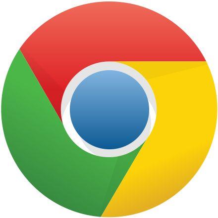 Google Chrome 44.0.2383.0 Dev Free Download - Mesh File | Download Free Softwares