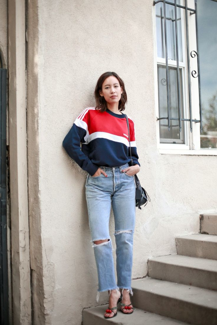 39 Best Rachel Nguyen Images On Pinterest Rachel Nguyen Clothes And Instagram