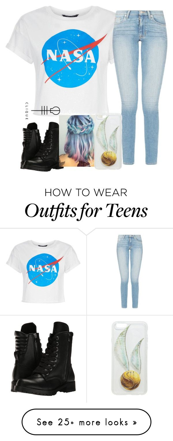 """Untitled #2146"" by tokyoghoul1 on Polyvore featuring Capezio and Hot Topic"