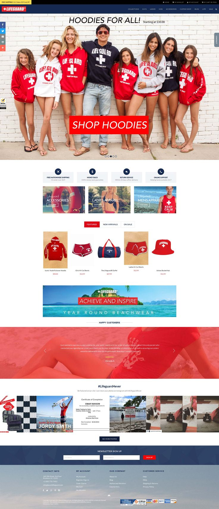 best lifeguard images on pinterest lifeguard digital watch and