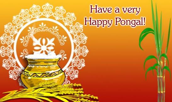 Happy Pongal Greetings | Pongal Festivel I ♥ Love | Pinterest