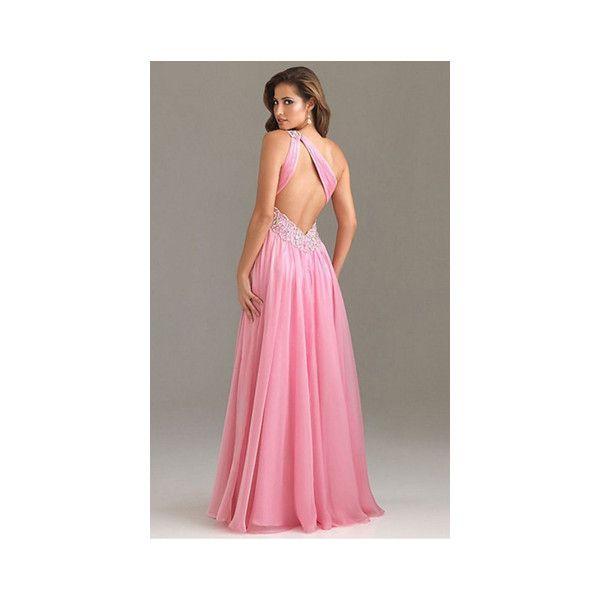 137 best wedding dress images on Pinterest | Cheap prom dresses ...