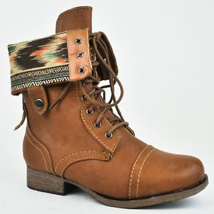 26 best images about Cute Combat Boots on Pinterest ...