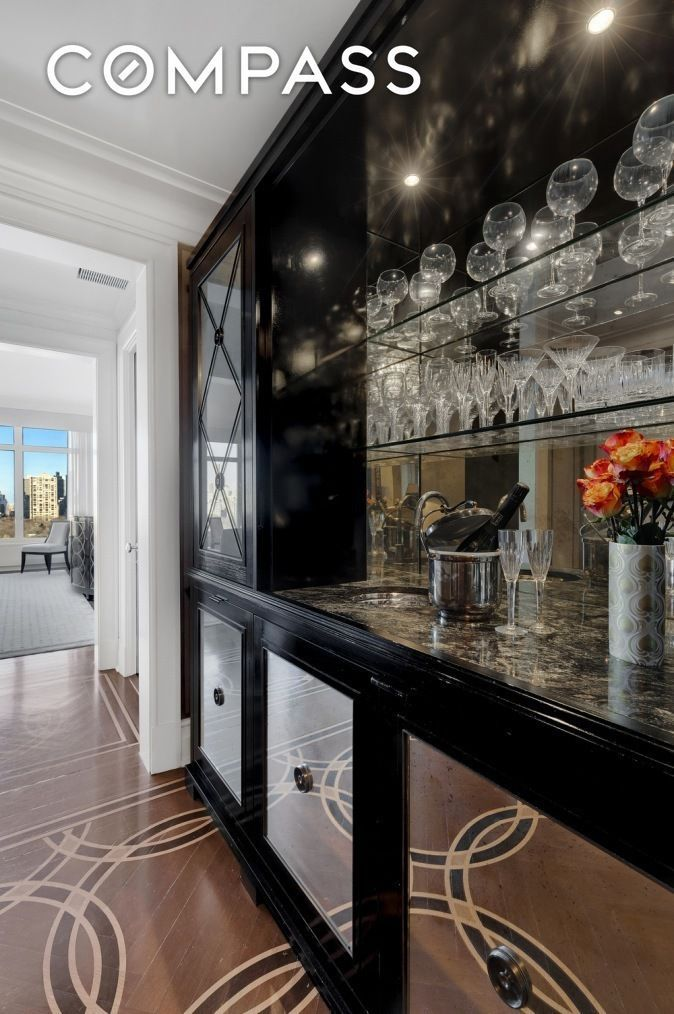15 Central Park West #14D in Lincoln Square, Manhattan | StreetEasy