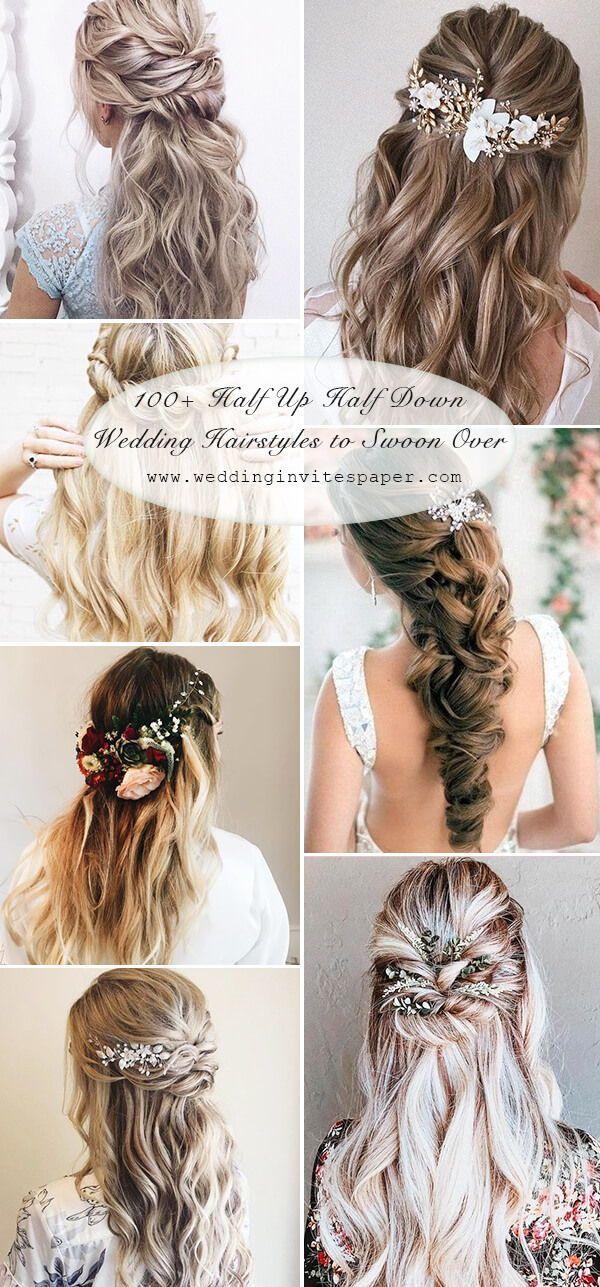 Wedding Hair Extensions Wedding Hair Flower Wedding Hair For Short Hair Wedding Hair Bridesmaid Brautfrisur Hochzeitsfrisur Seitlich Hochzeit Frisuren Kurz
