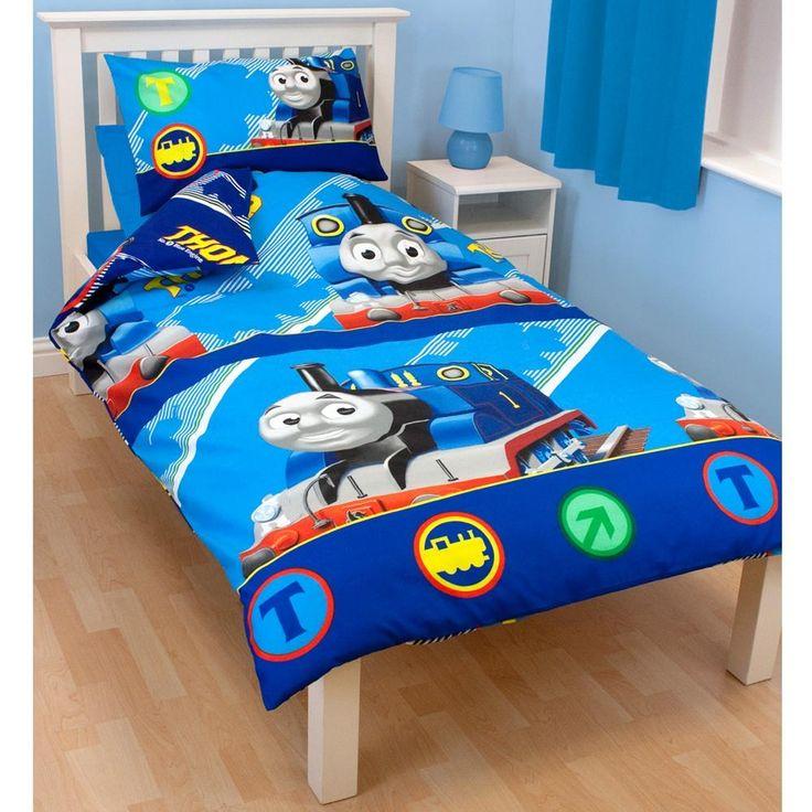 Thomas The Tank Engine Bedroom Decorations   Best 25+ Thomas Bedroom Ideas  On Pinterest Train