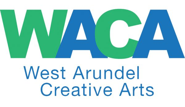 Spring Classes are here!!  http://buytickets.at/waca/45364 CLICK Link Above to Register for Classes!  West County is the FUTURE of ARTS in Anne Arundel County!! Help us to grow arts opportunities in OUR community https://www.gofundme.com/5u4ruk  Auditions and Summer Camps Info Click HERE! ...