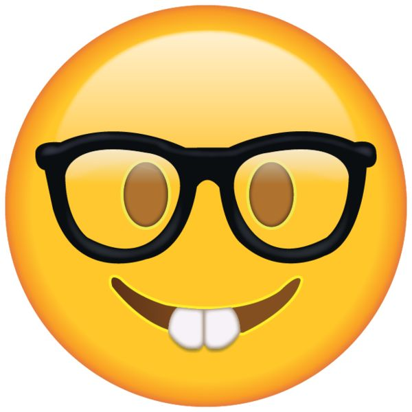 75 best emojified images on pinterest the emoji smileys and emojis rh pinterest com