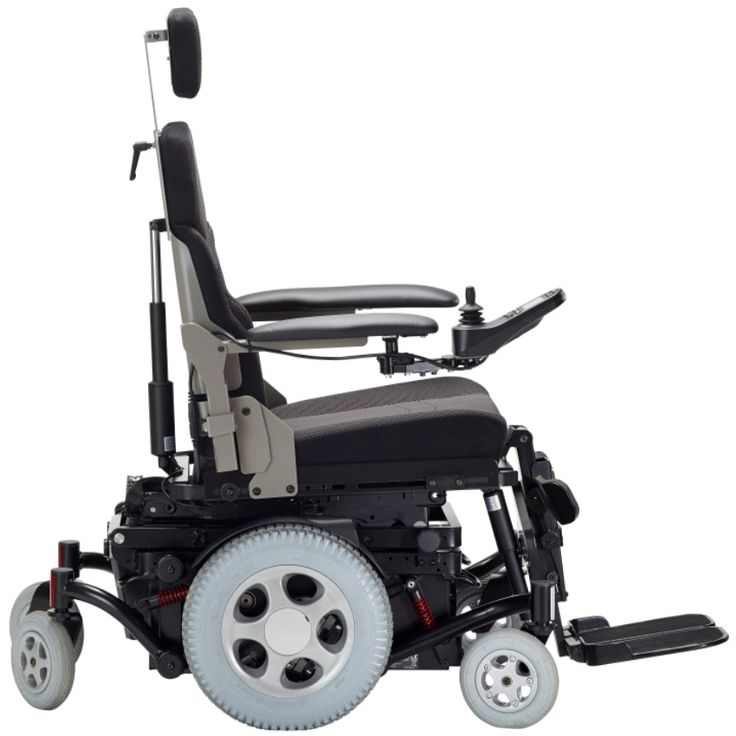 28 best Aquila Corporation images on Pinterest | Wheelchair cushions ...