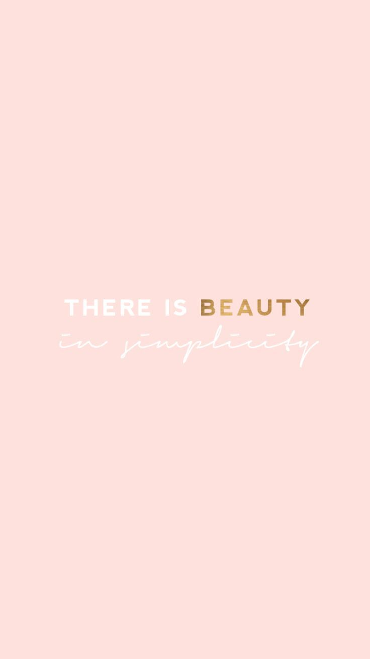 Pink And Gold Quote Iphone Wallpaper Quotes Quote Quote Of The Day Quotes To Live By Mi Gold Quotes Wallpaper Iphone Quotes Rose Gold Quote Wallpaper