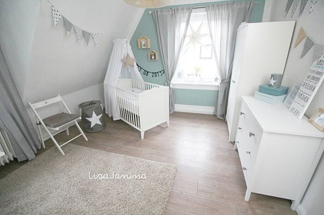 Luxe Babykamer Ideen : 37 best kinderzimmer ideen images on pinterest child room baby