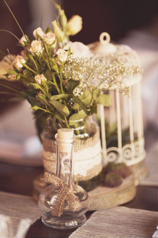 #weddingdecor #weddingdecoration #weddingideas