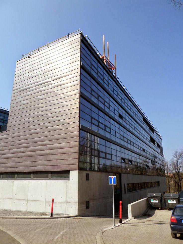 BARABASCA MADE Výzkumné a vývojové centrum pro nanomateriály a pokročilé technologie/ Technická Univerzita v Liberci