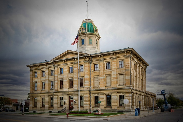 Federal Building Services : Best images about historic government buildings on