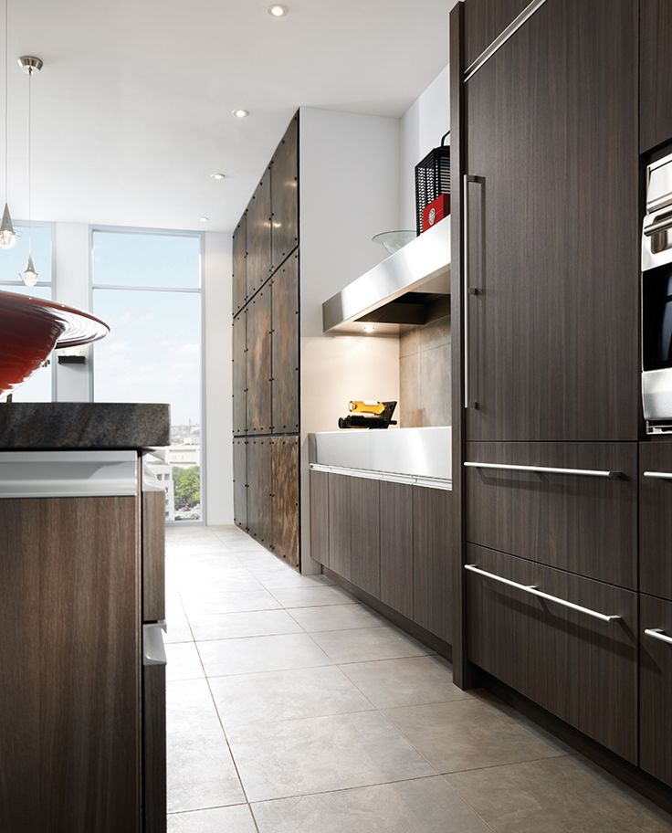 Wood Mode Custom Cabinetry Home: 56 Best Wood-Mode Inset Doors Images On Pinterest