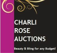 CRA sell beauty & bling items for all budgets