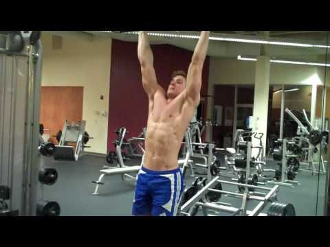 muscletransform.com 14-lower-ab-workout-routine-for-men-and-women 3