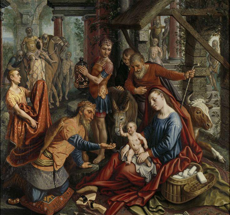 Citaten Jezus : Beste ideeën over koning der koningen op pinterest
