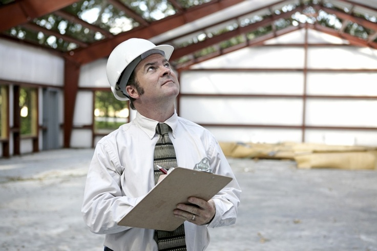 """How To Find The Right Builder - Our top tips for avoiding the """"cowboys"""" we hear so much about. #builder #PSTV"""